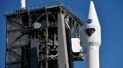 پرتاب اولین کاوشگر برای مطالعه سیارک تروجان