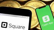 شرکت Square به دنبال ساخت سیستم استخراج بیت کوین
