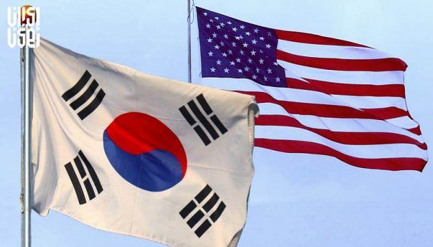 توافق مقامات کره جنوبی و آمریکا در زمینه داراییهای بلوکه شده ایران