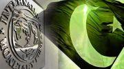 عدم توافق پاکستان و صندوق بین المللی پول برای دریافت وام