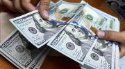 کیهان : گزارش پیش بینی قیمت دلار توسط اعضای دولت روحانی منتشر شد