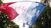 کاهش قدرت خرید؛ اصلی ترین نگرانی فرانسوی ها