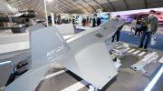 بزرگترین نمایشگاه دفاعی کره جنوبی