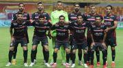 فولاد خوزستان 1 پرسپولیس 3 ؛ شروع خوب مدافع عنوان قهرمانی