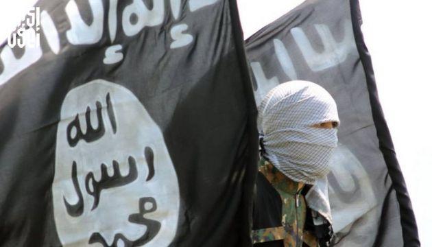 داعش خراسان حمله تروریستی به خط تامین برق کابل را بر عهده گرفت